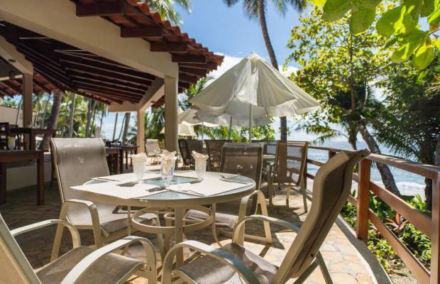 фотографии отеля Tango Mar Beachfront Boutique Hotel & Villas изображение №43
