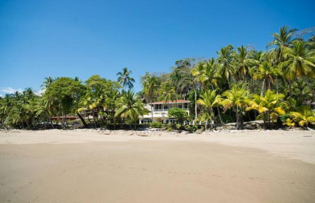 фотографии Tango Mar Beachfront Boutique Hotel & Villas изображение №36