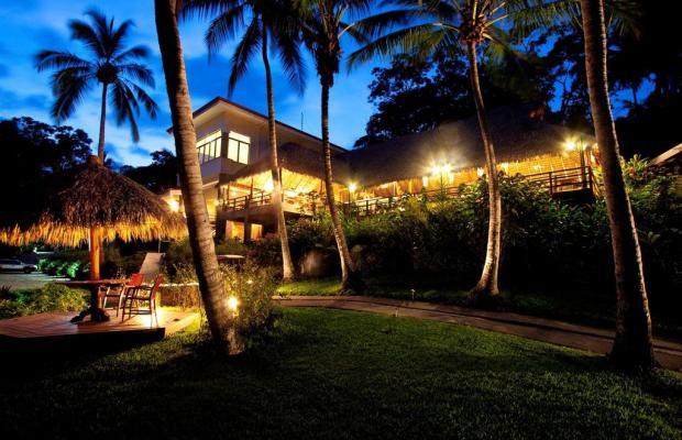 фотографии отеля Tango Mar Beachfront Boutique Hotel & Villas изображение №23