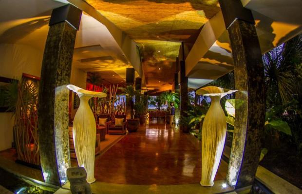 фотографии The Zancudo Lodge (ex. Zancudo Beach Resort) изображение №40