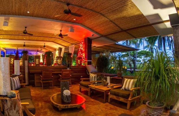 фотографии The Zancudo Lodge (ex. Zancudo Beach Resort) изображение №28