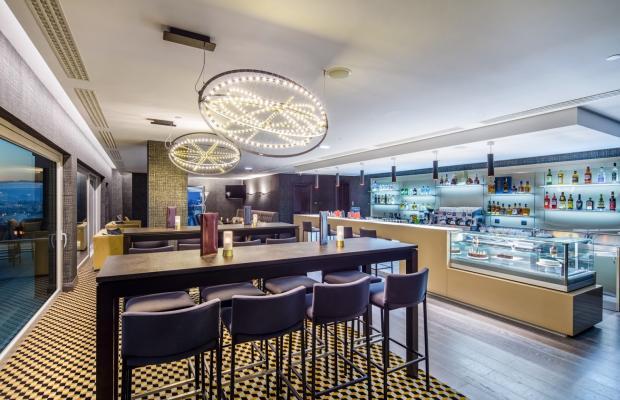 фото Hilton Podgorica Crna Gora изображение №18