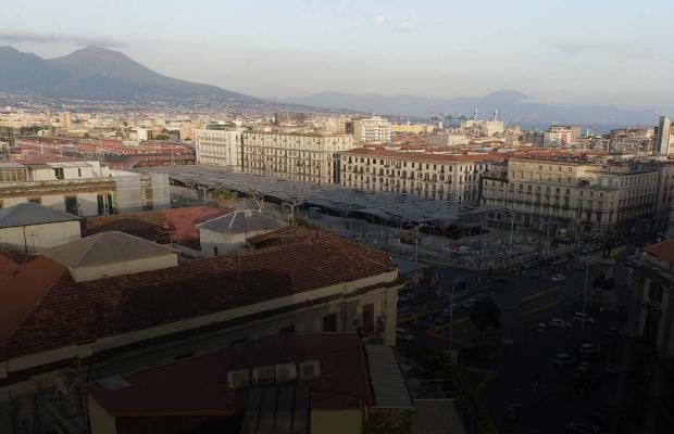 фото отеля B&b Napoli - Sweet Sleep Napoli изображение №5