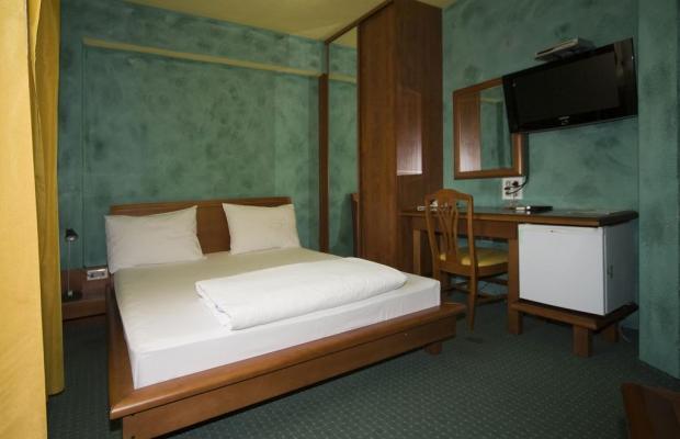 фото отеля Kerber изображение №9