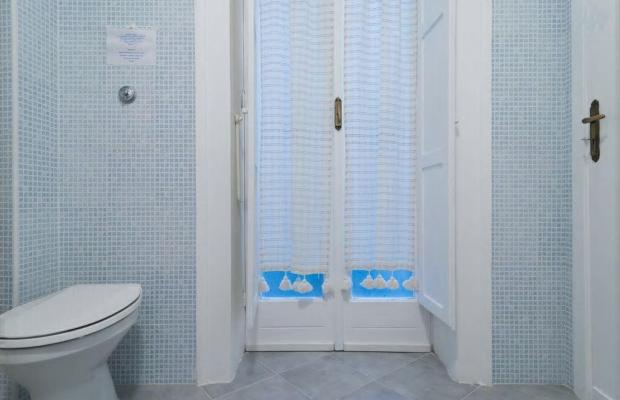 фотографии Bed & Breakfast Casa Mariella изображение №12