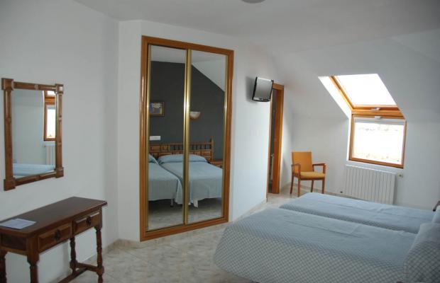 фото отеля Hotel Montemar изображение №33