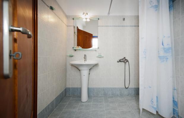 фото Hotel Eleni изображение №6