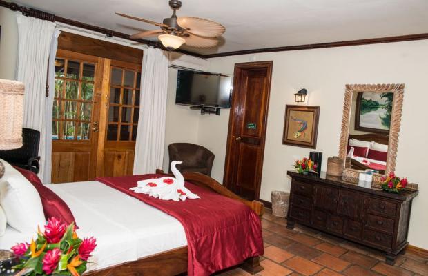 фото Villas Lirio (ex. Best Western Hotel Villas Lirio) изображение №50