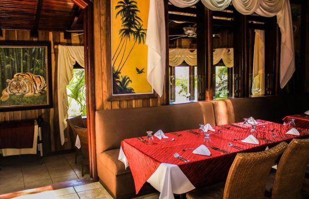 фото Villas Lirio (ex. Best Western Hotel Villas Lirio) изображение №38