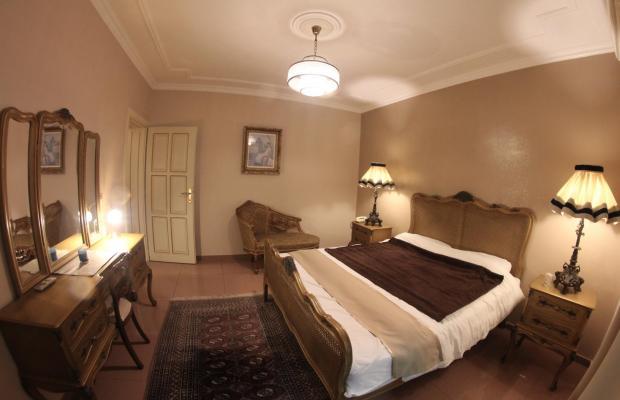 фотографии Hotel Kosta's изображение №24