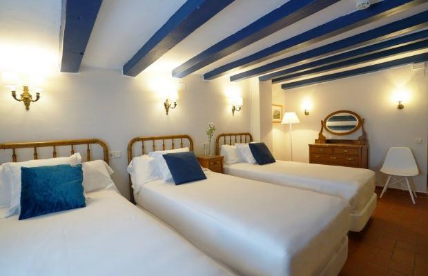 фото отеля Romantic изображение №45