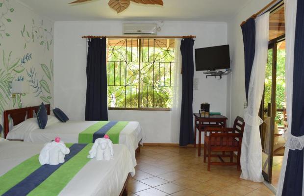фотографии отеля Villas Rio Mar изображение №23