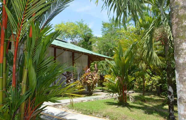 фото Villas Rio Mar изображение №22