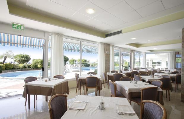 фотографии отеля Svezia & Scandinavia изображение №31