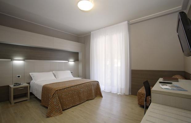 фото отеля Svezia & Scandinavia изображение №21