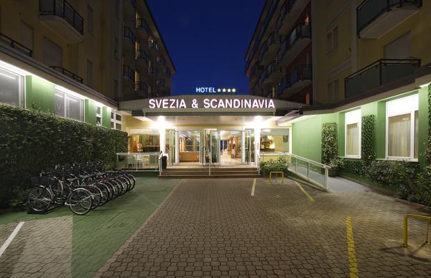 фотографии Svezia & Scandinavia изображение №16