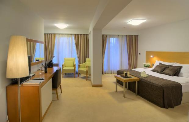 фото отеля Podgorica изображение №21