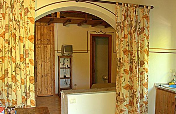 фотографии отеля Veio Residence Resort изображение №3