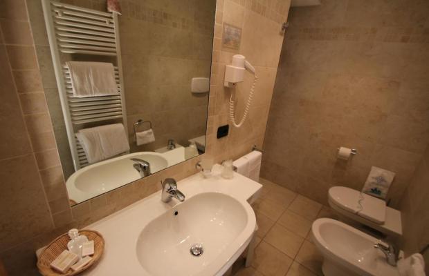 фотографии Hotel Villa Betania изображение №28