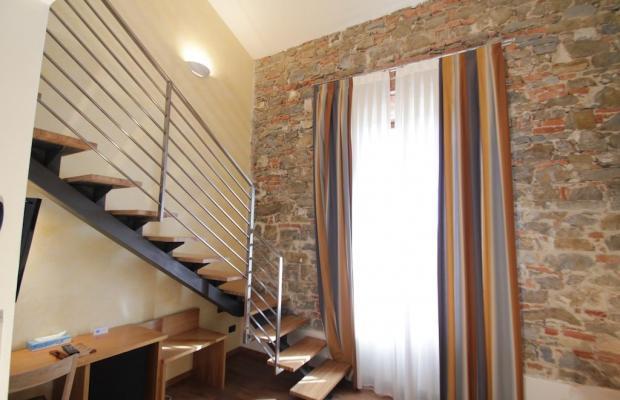 фото отеля Hotel Villa Betania изображение №25
