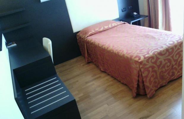 фотографии отеля Raya Hotel Motel изображение №19