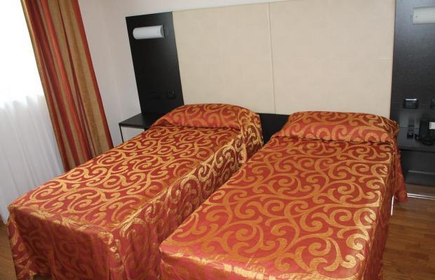 фотографии Raya Hotel Motel изображение №16