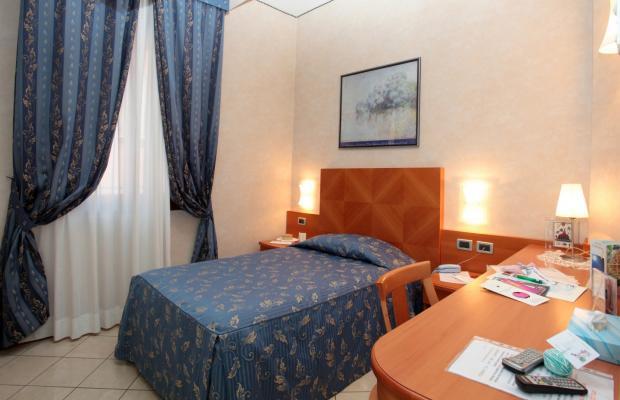 фото отеля Hotel Paradise изображение №13