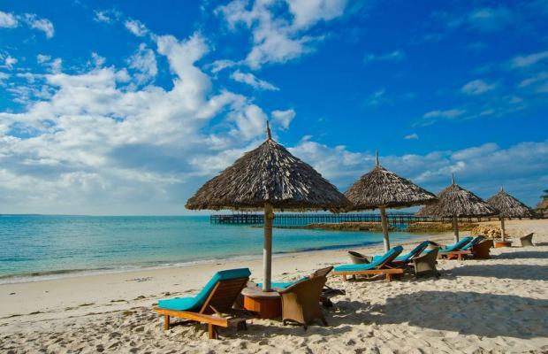 фотографии Hotel White Sands (ex. Hotel White Sands Resort & Conference Centre) изображение №56