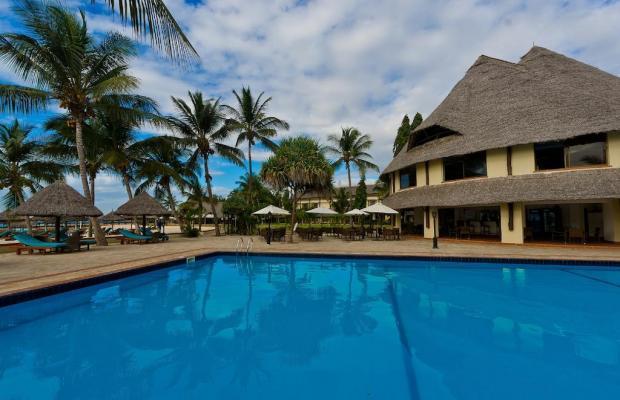фото отеля Hotel White Sands (ex. Hotel White Sands Resort & Conference Centre) изображение №17