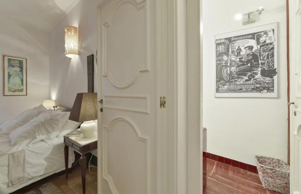 фото отеля Casa Visconti изображение №21