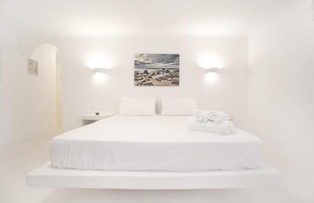 фото отеля Villa Venus (ex. Arokaries Studios) изображение №25