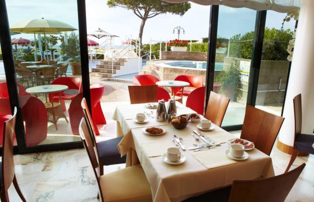 фотографии Ruhl Beach Hotel & Suites изображение №4