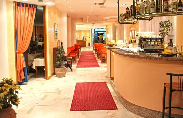 фотографии отеля Ruhl Beach Hotel & Suites изображение №3