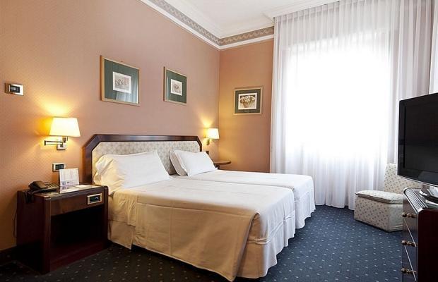 фото Hotel Bristol изображение №34
