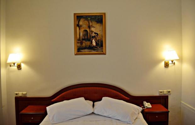 фото отеля Pithia Art Boutique изображение №21