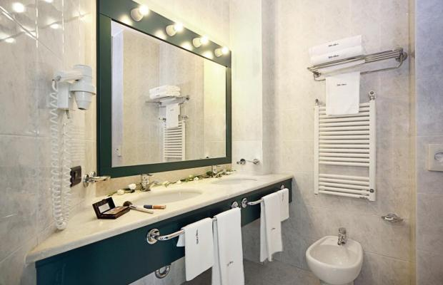 фото отеля Hotel Rege изображение №25