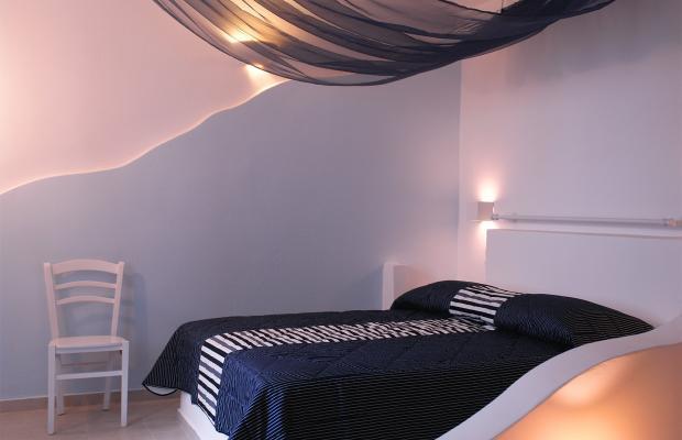 фотографии отеля Chora Resort Hotel & Spa изображение №19