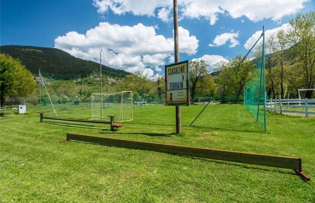 фото отеля Ninemia Bungalows Resort изображение №49