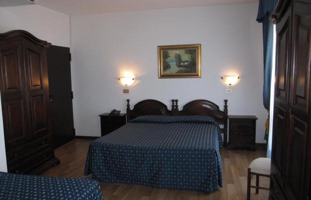 фотографии отеля Delaville изображение №23