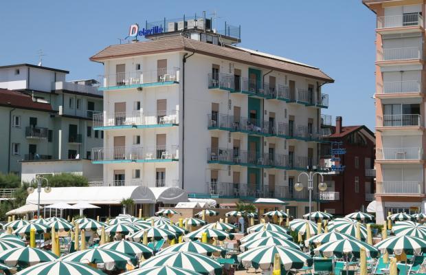 фото отеля Delaville изображение №1