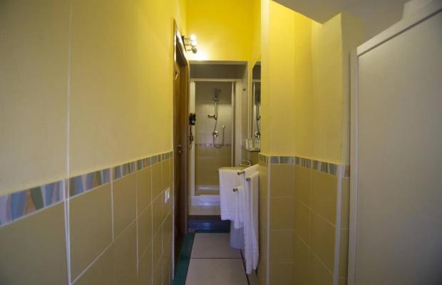 фотографии отеля Herculaneum B&B изображение №11