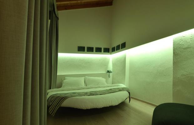 фотографии отеля Verona Design B&B изображение №7