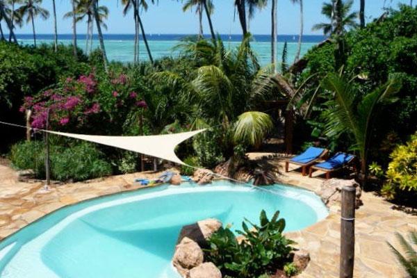фото отеля Che Che Vule изображение №21