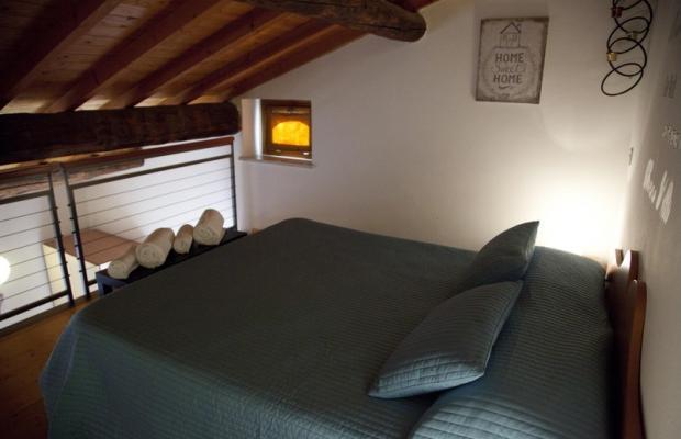 фотографии Casa al Giardino Giusti изображение №36