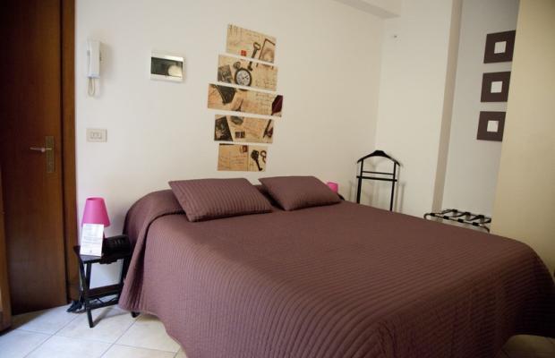 фото Casa al Giardino Giusti изображение №14