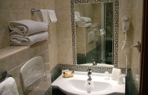 фото Hotel Centro изображение №18