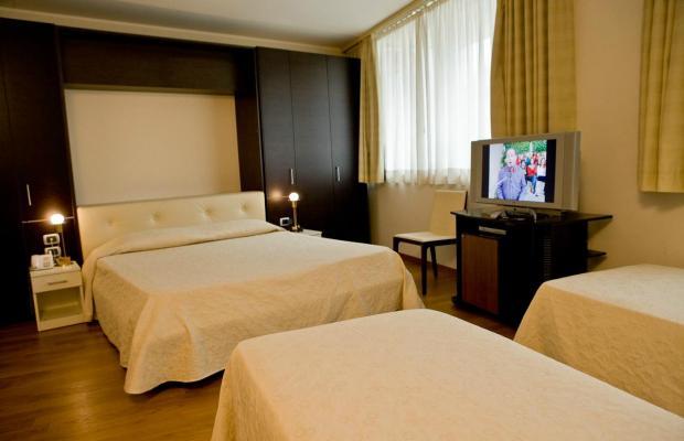 фото отеля San Marco City Resort & Spa изображение №9