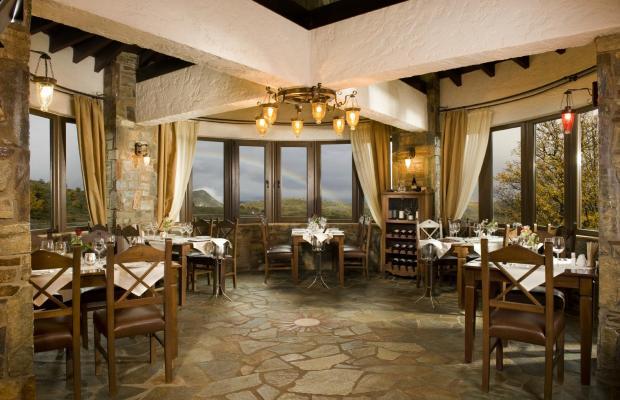 фото отеля Don Constantino Hotel изображение №17