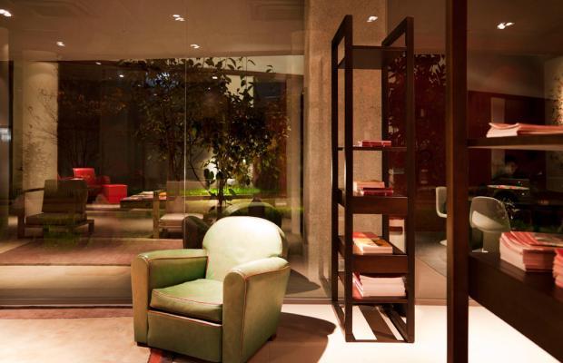 фото Zambala Luxury Residence изображение №2