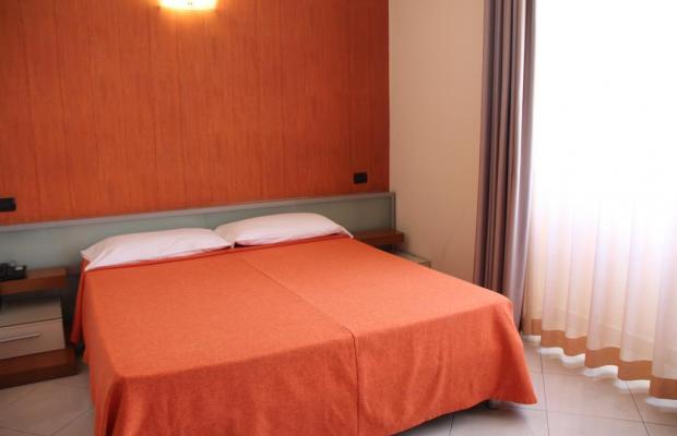 фотографии отеля Hotel del Corso изображение №19